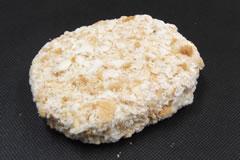 お肉のコロッケ(大判)商品画像