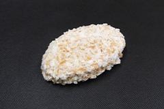 牛肉メンチカツ50商品画像
